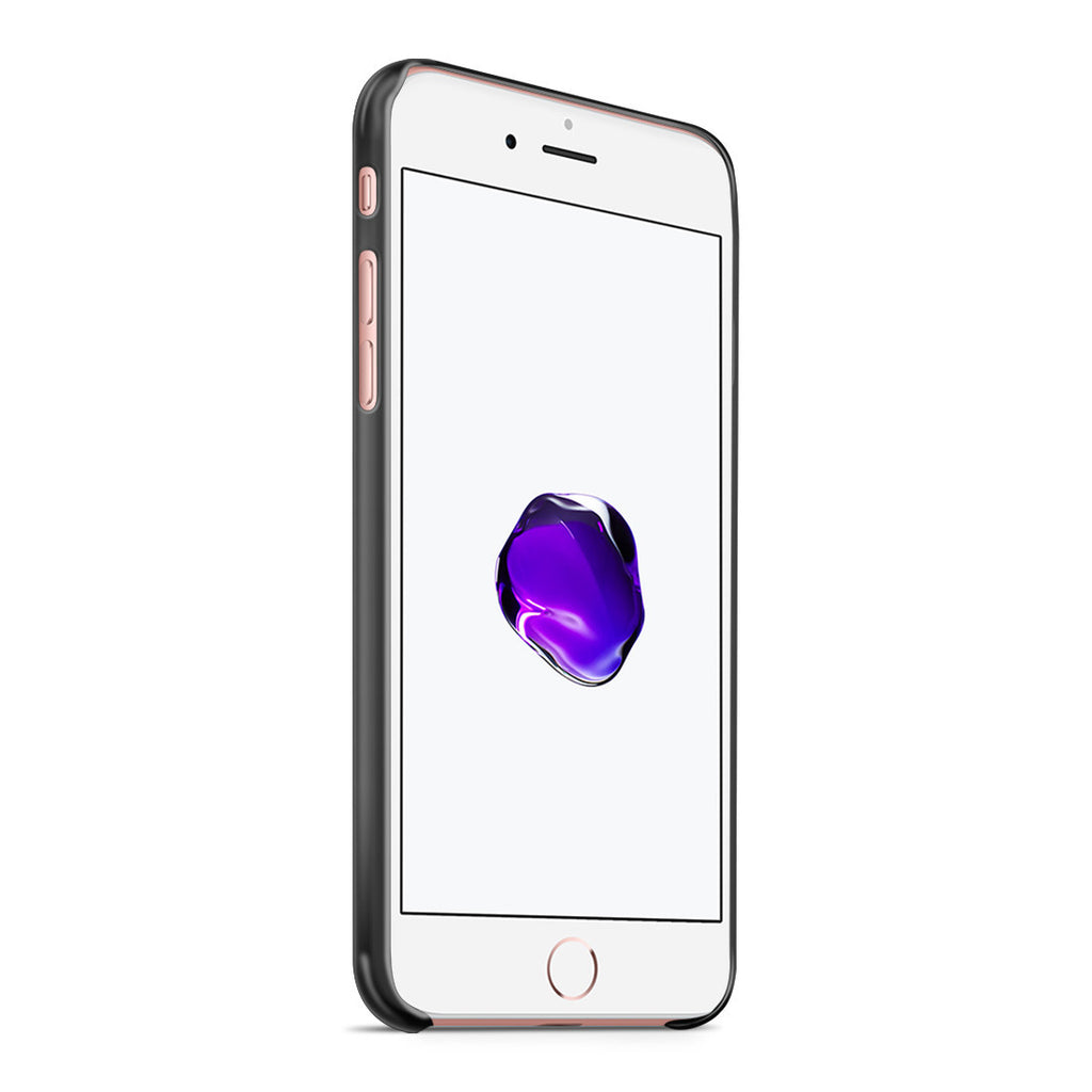iPhone 6S | 6 Plus Case - Woman Handball