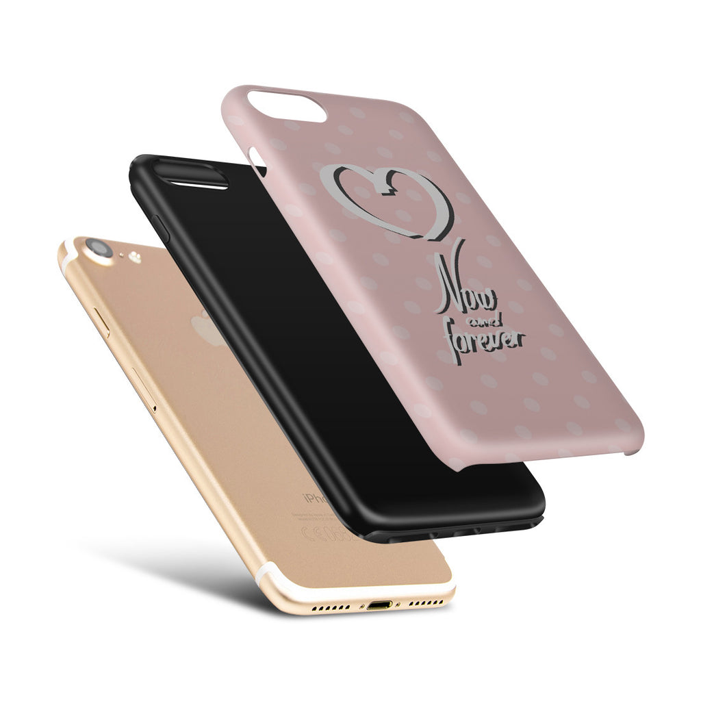 iPhone 6 | 6s Plus Adventure Case - I Will Be Yours