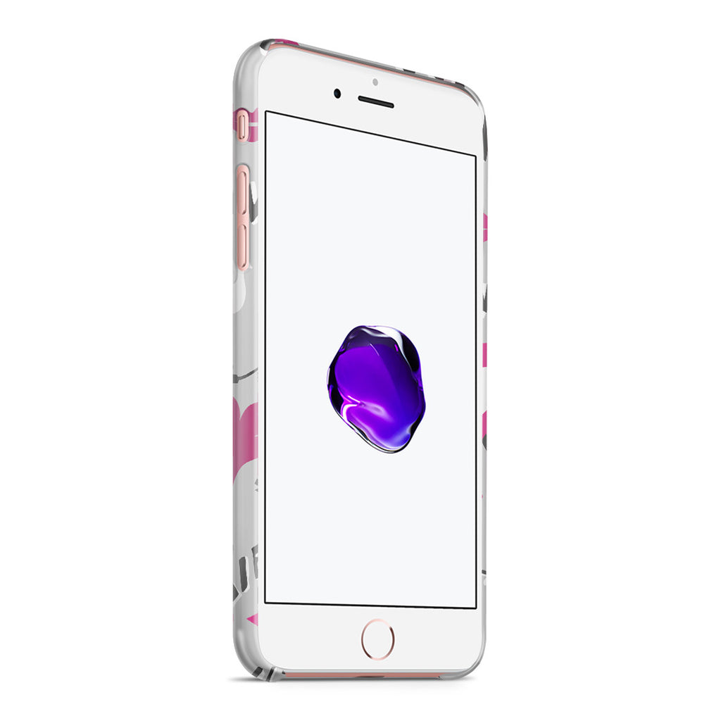 iPhone 6 | 6s Plus Case - Love is Universal