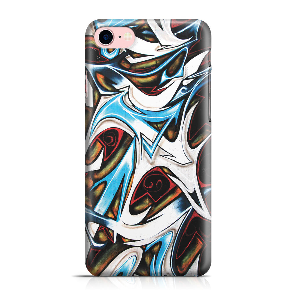 iPhone 6 | 6s  Case - Voltage