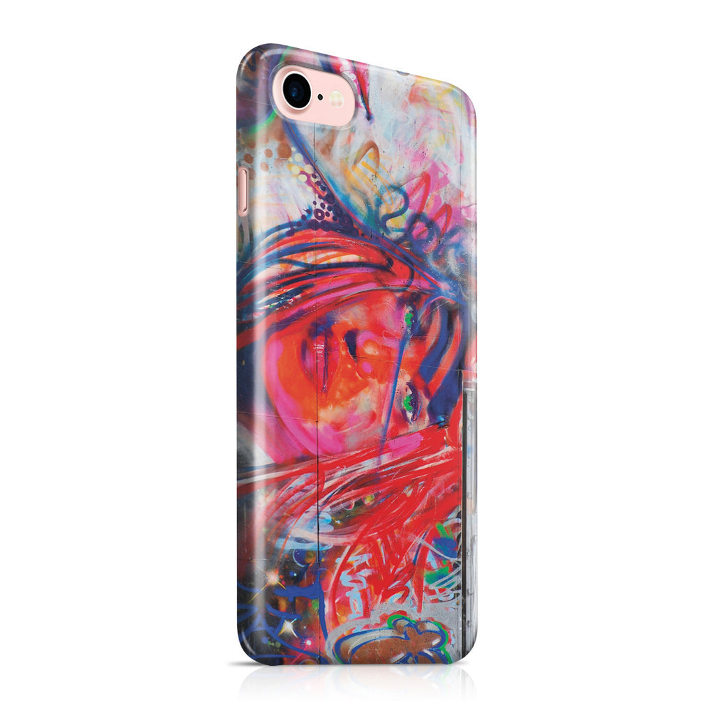 iPhone 6 | 6s  Case - Lost in Translation