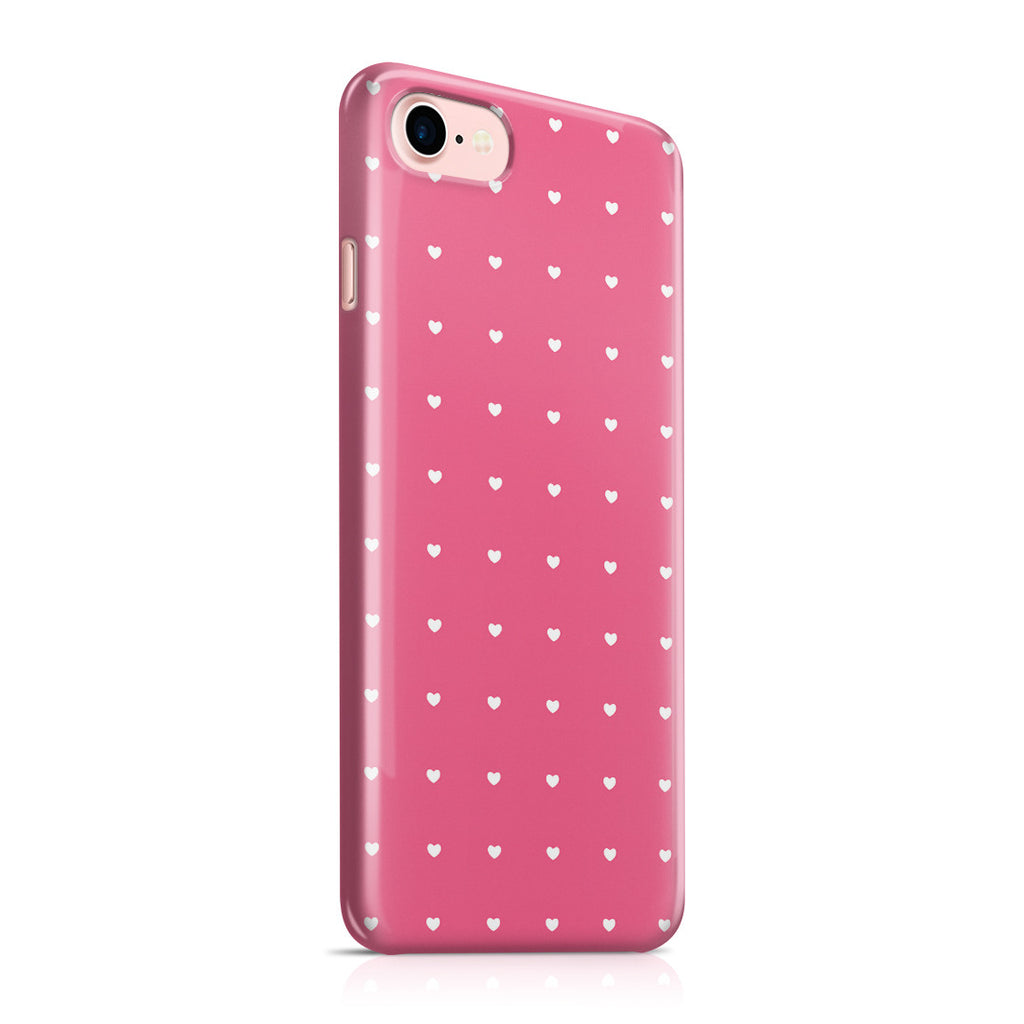 iPhone 6 | 6s Plus Case - Be My Icon