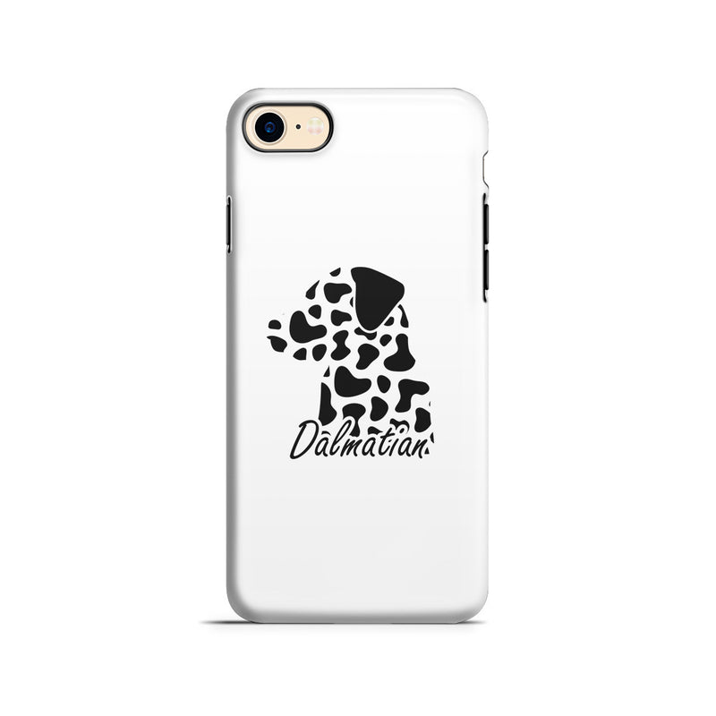 iPhone 6 | 6s Plus Adventure Case - Dalmatian