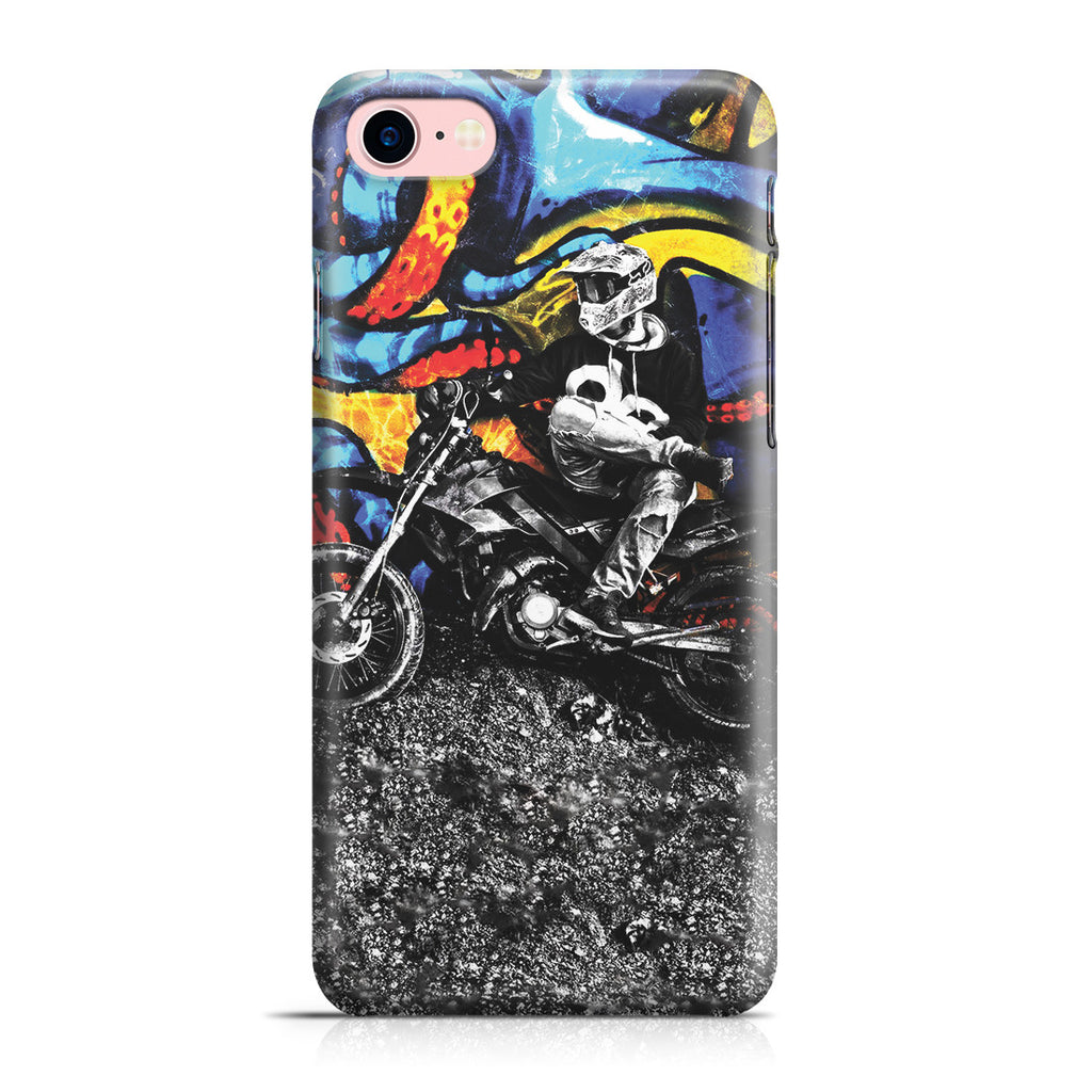 iPhone 6 | 6s  Case - Moto X