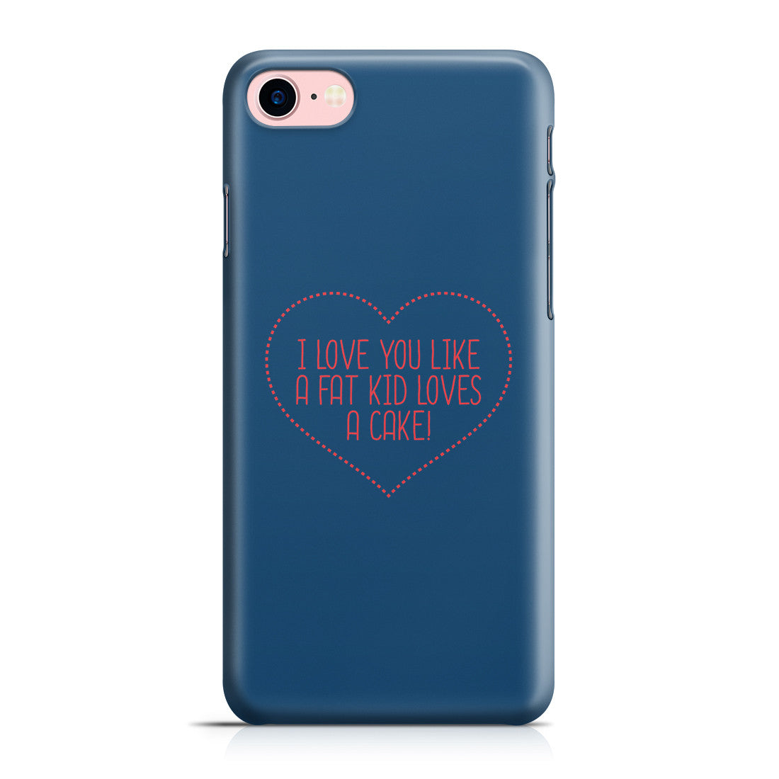 iphone 6s case i love you