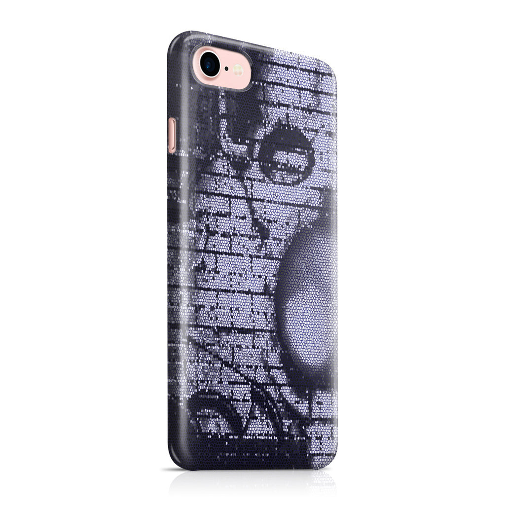 iPhone 6 | 6s  Case - Night Vision