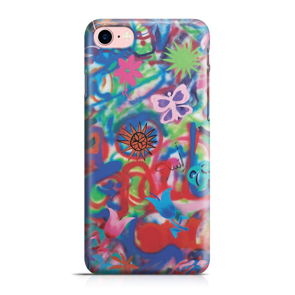 iPhone 6 | 6s  Case - Baby Girl
