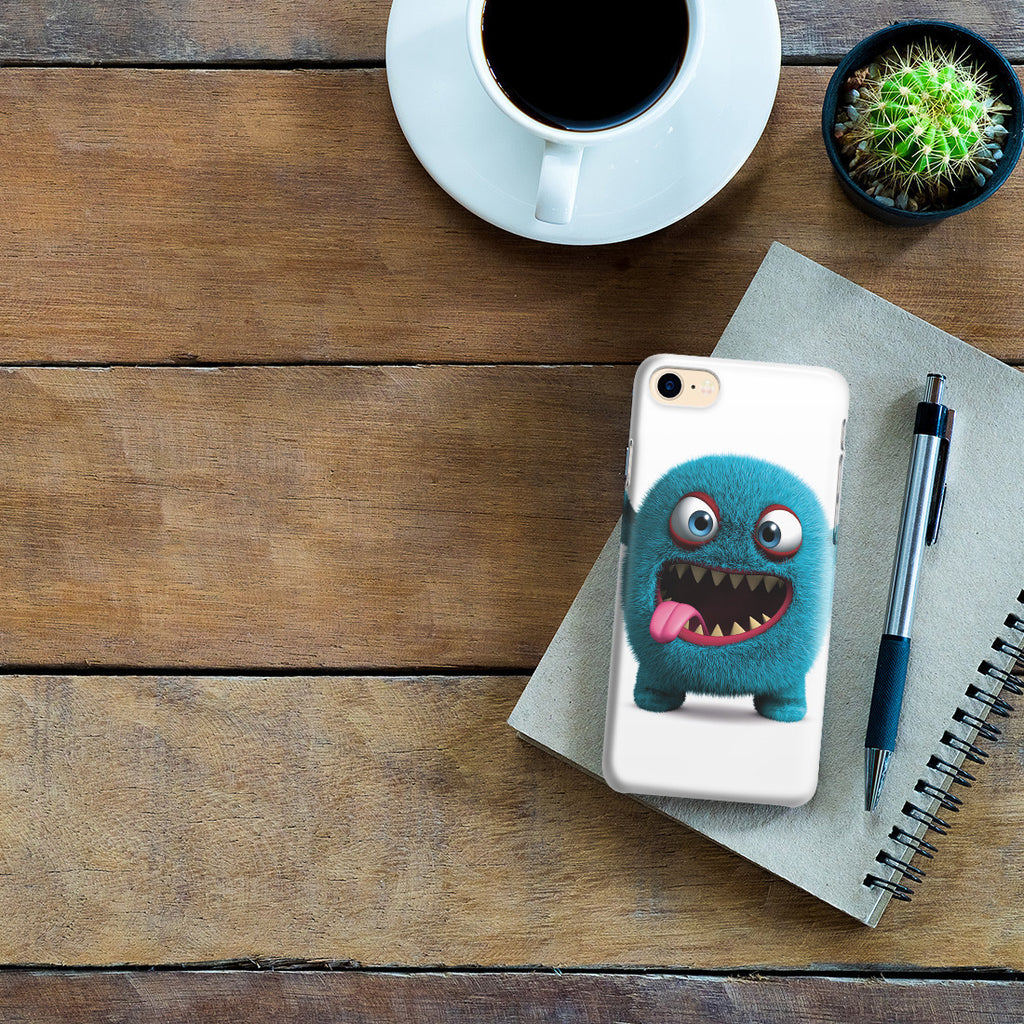 iPhone 6 | 6s Case - Give Me Some