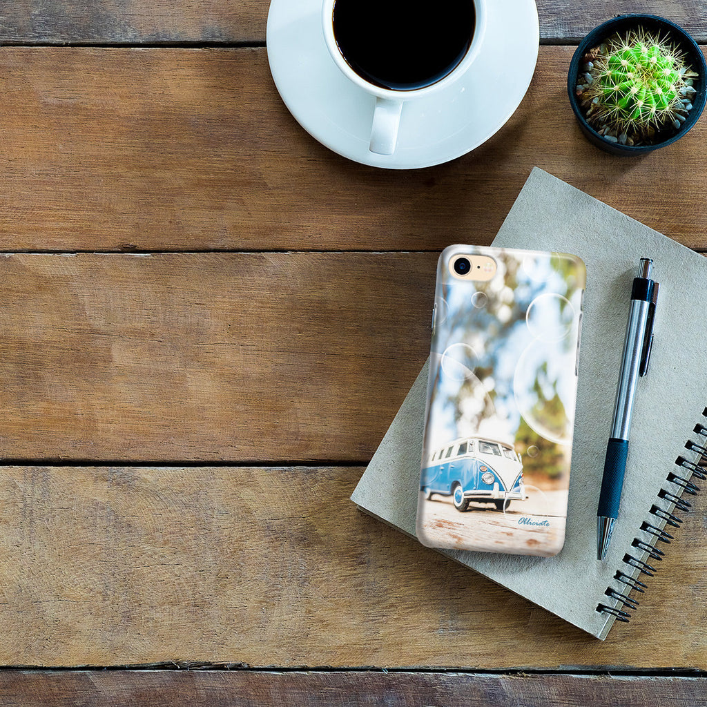 iPhone 6 | 6s Plus Case - Dream Vacation