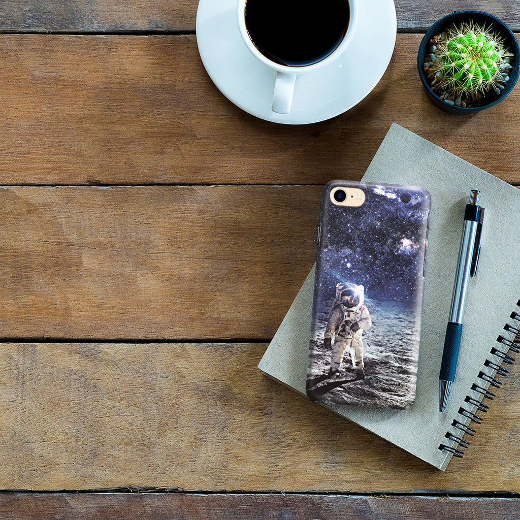 iPhone 7 Case - Armstrong