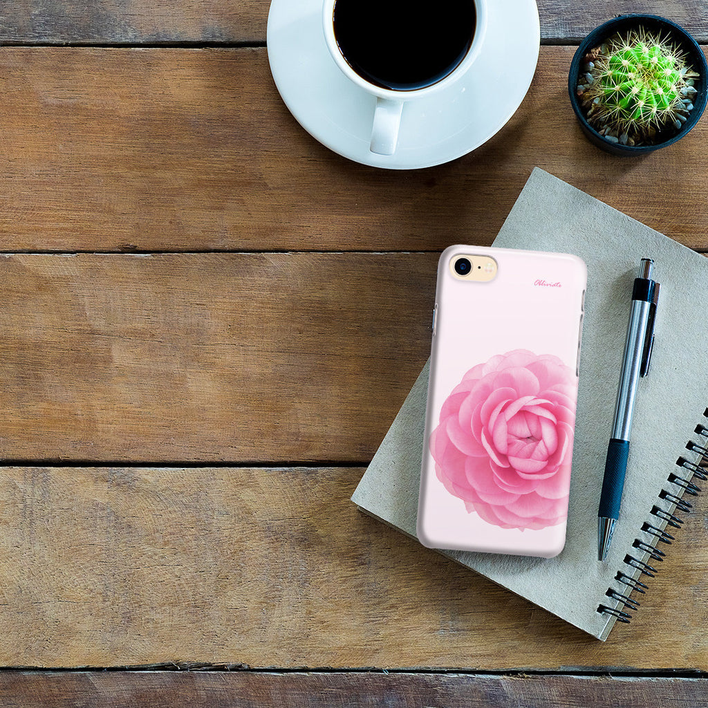 iPhone 6 | 6s Plus Case - Don't Forget Me