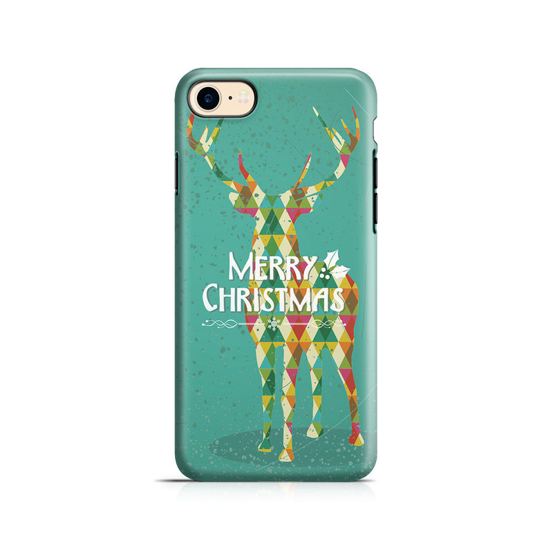 iPhone 6 | 6s Plus Adventure Case - Merry Christmas
