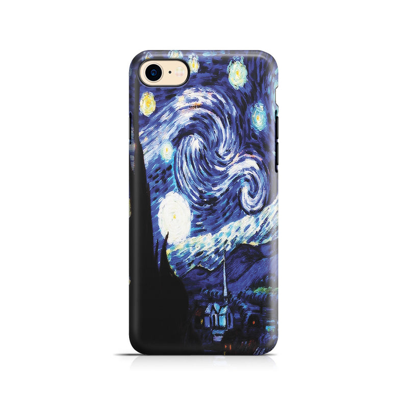 iPhone 6 | 6s Adventure Case - Starry Night by Vincent Van Gogh