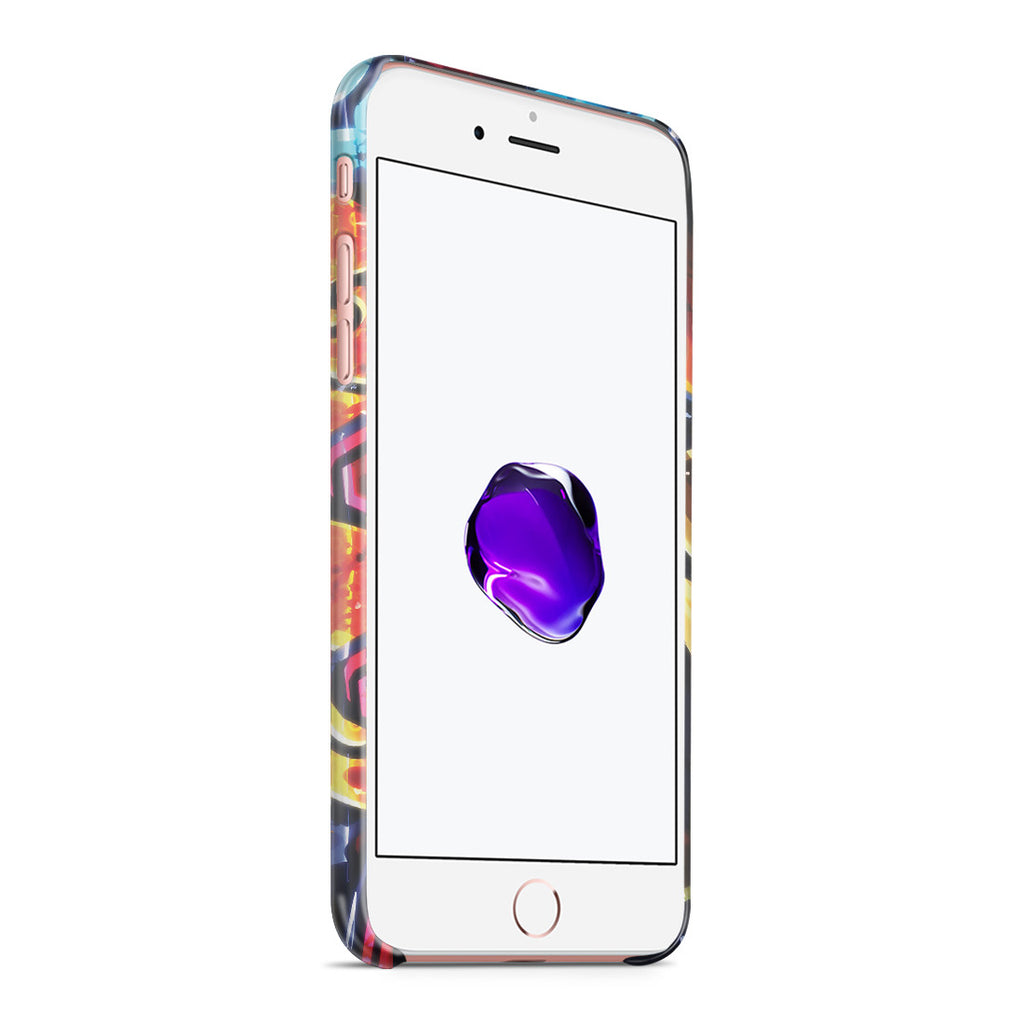 iPhone 6 | 6s  Case - Groovy