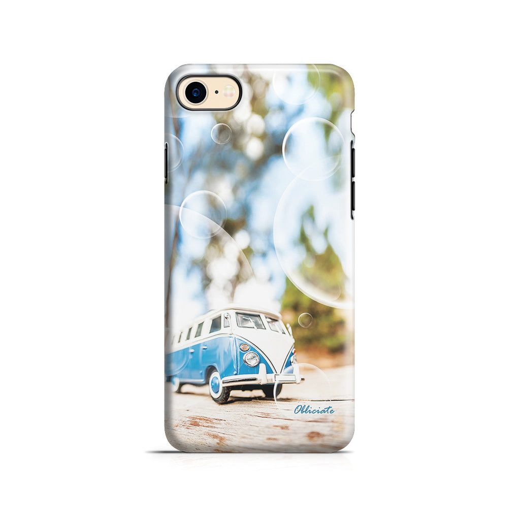 iPhone 7 Adventure Case - Dream Vacation