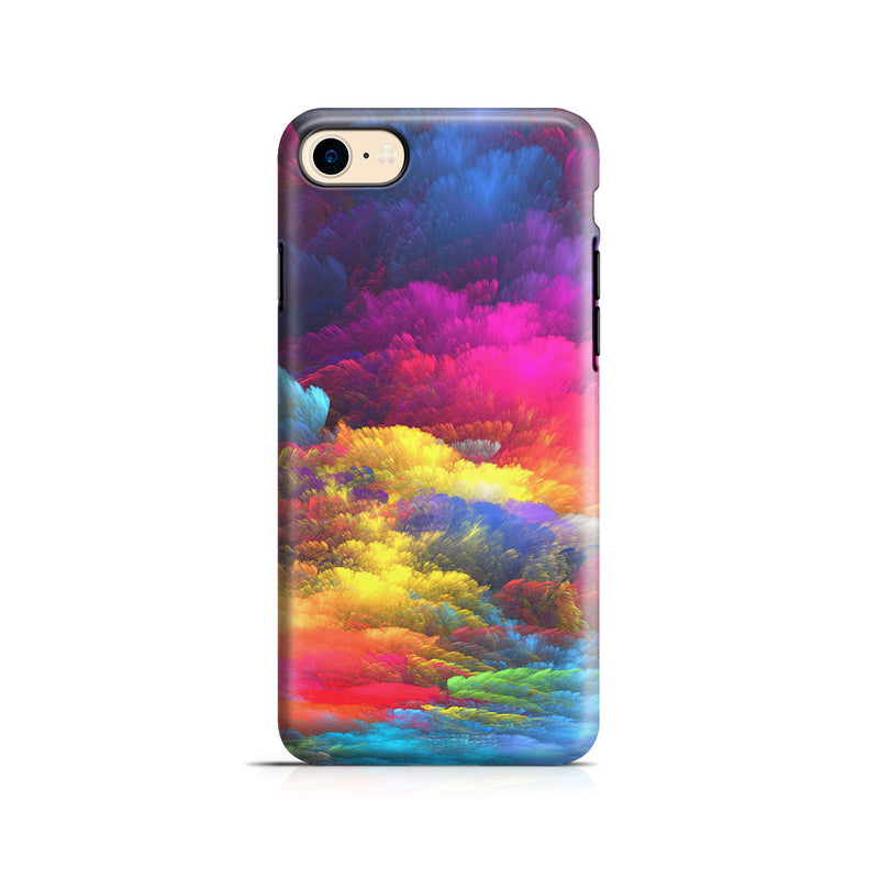 iPhone 6 | 6s Plus Adventure Case - Rainbow Sky