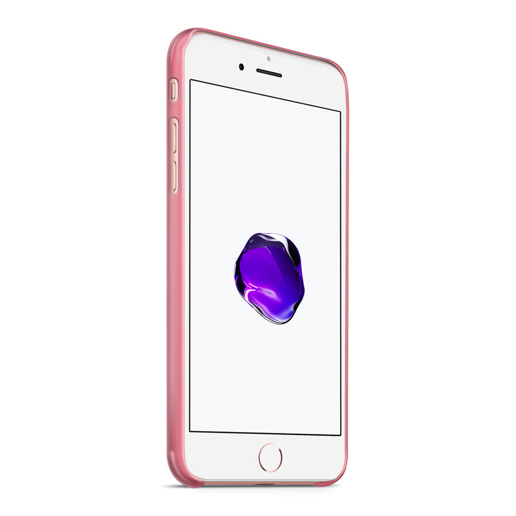 iPhone 6 | 6s Plus Case - If I Get Married I Want to Be Very Married