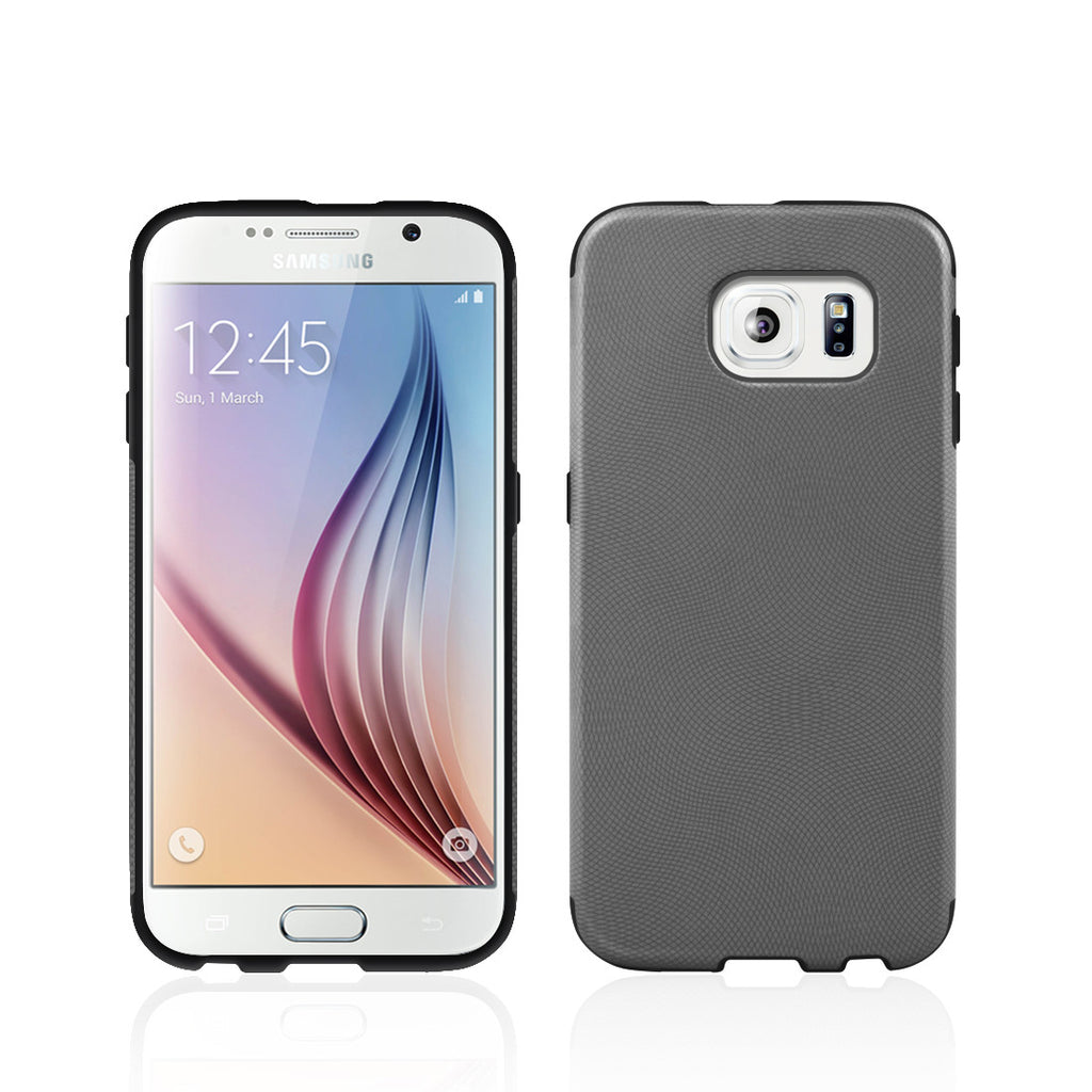 Galaxy S6 SandWave Case - GPEL  - 3