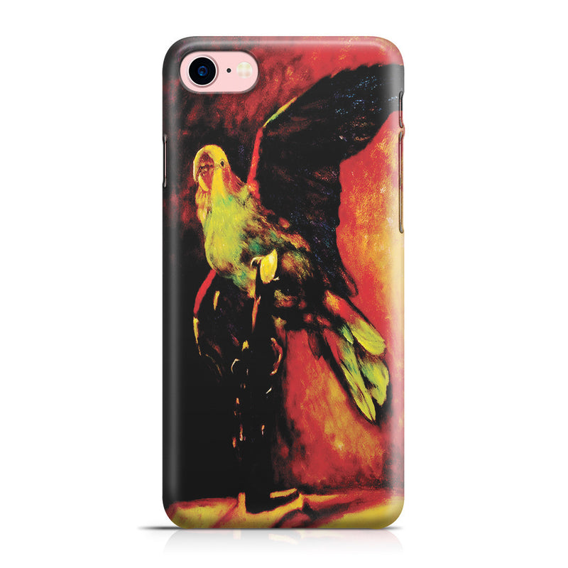 iPhone 6 | 6s Plus Case - The Green Parrot by Vincent Van Gogh
