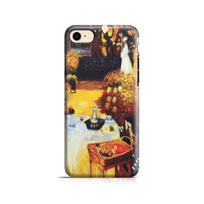 iPhone 6 | 6s Adventure Case - The Luncheon by Claude Monet