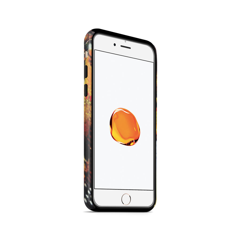 iPhone 6 | 6s Plus Adventure Case - The Luncheon by Claude Monet