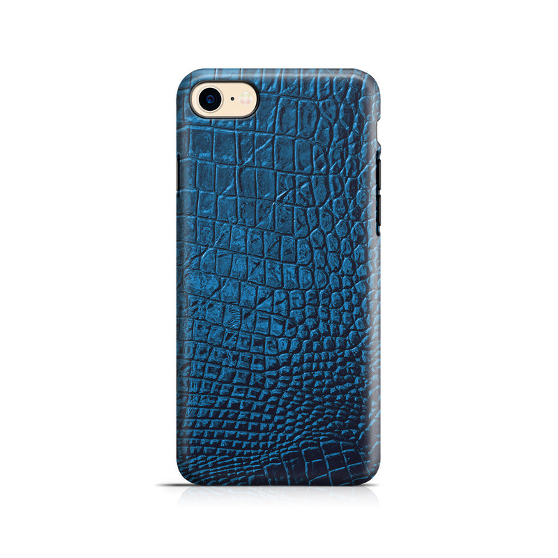 iPhone 6 | 6s Plus Adventure Case - Croco Leather