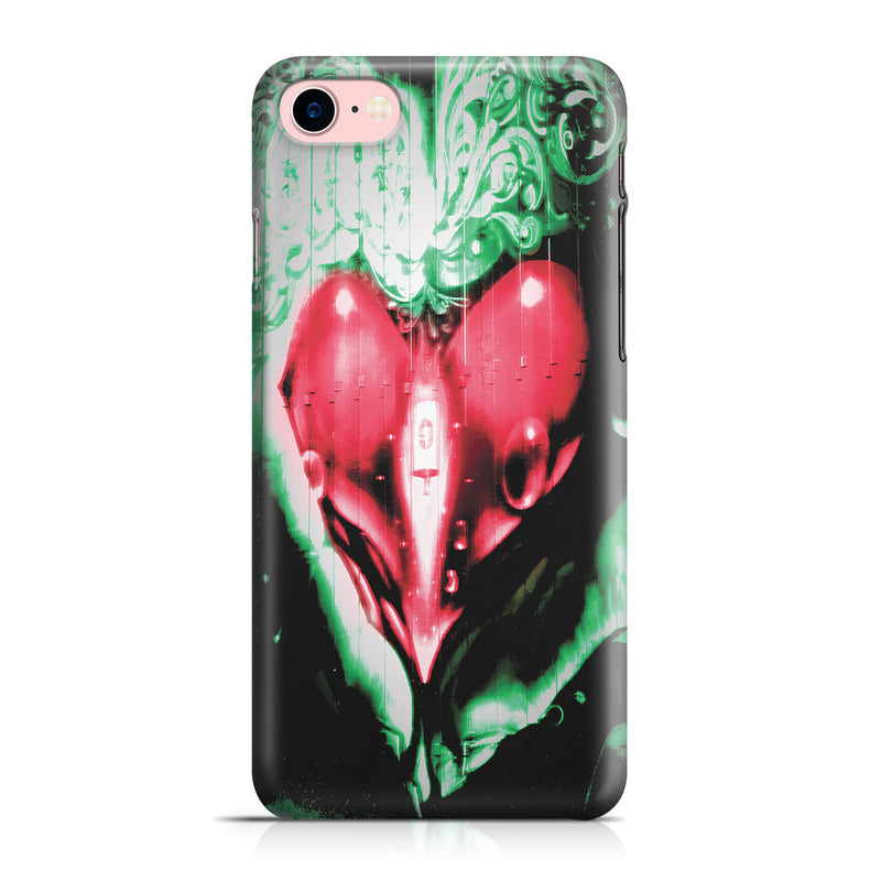 iPhone 7  Case - From the Heart