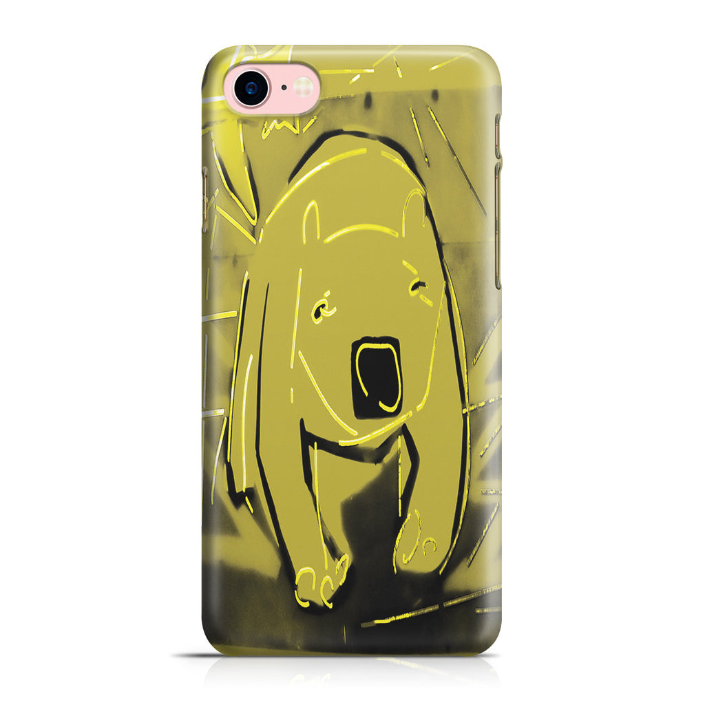 iPhone 6 | 6s  Case - Walk On