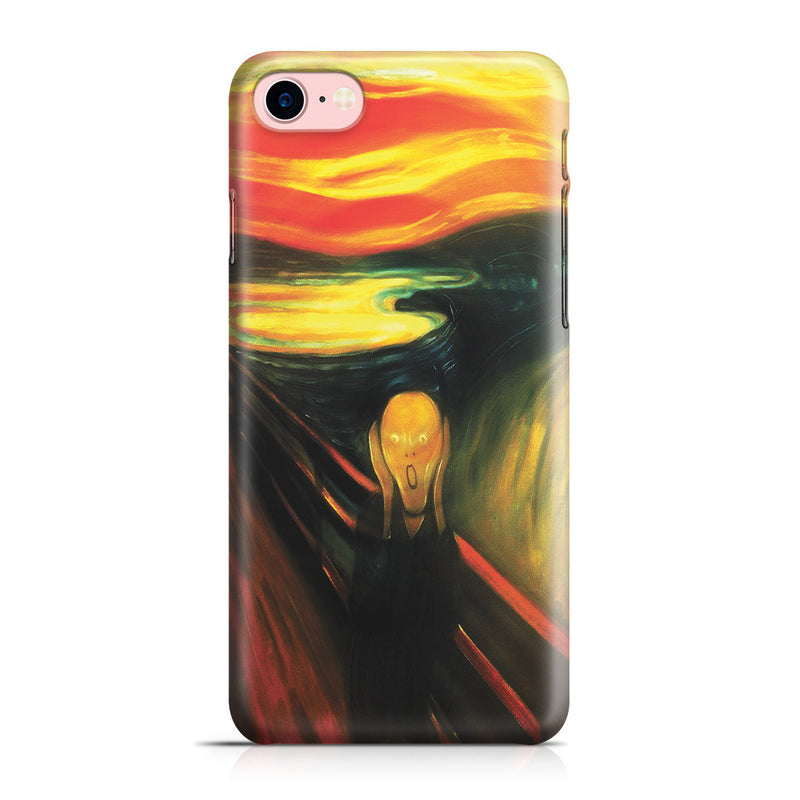 iPhone 6 | 6s Plus Case - The Scream by Edvard Munch