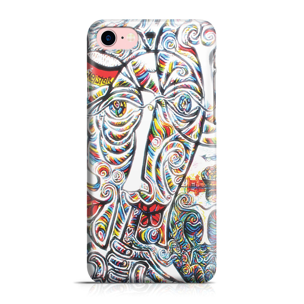 iPhone 6 | 6s  Case - Meister