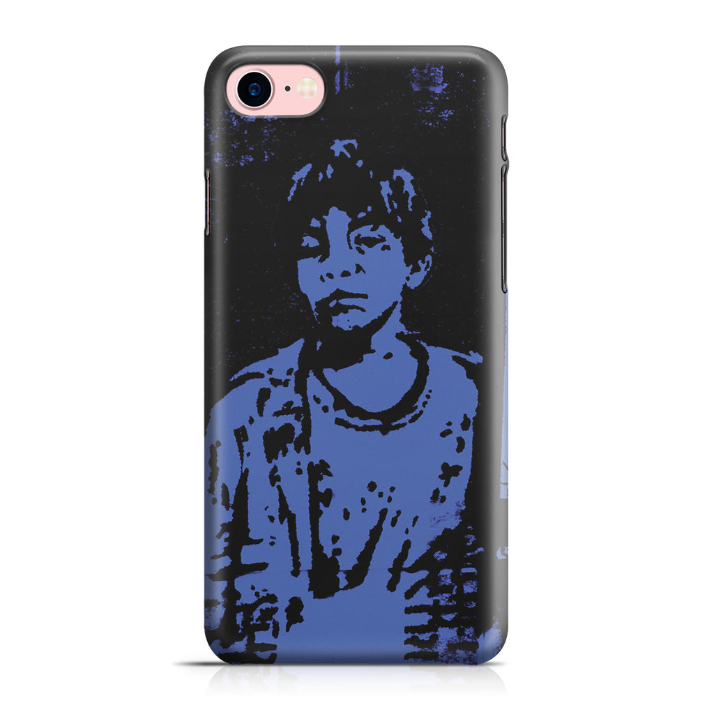 iPhone 6 | 6s  Case - Death of Innocence