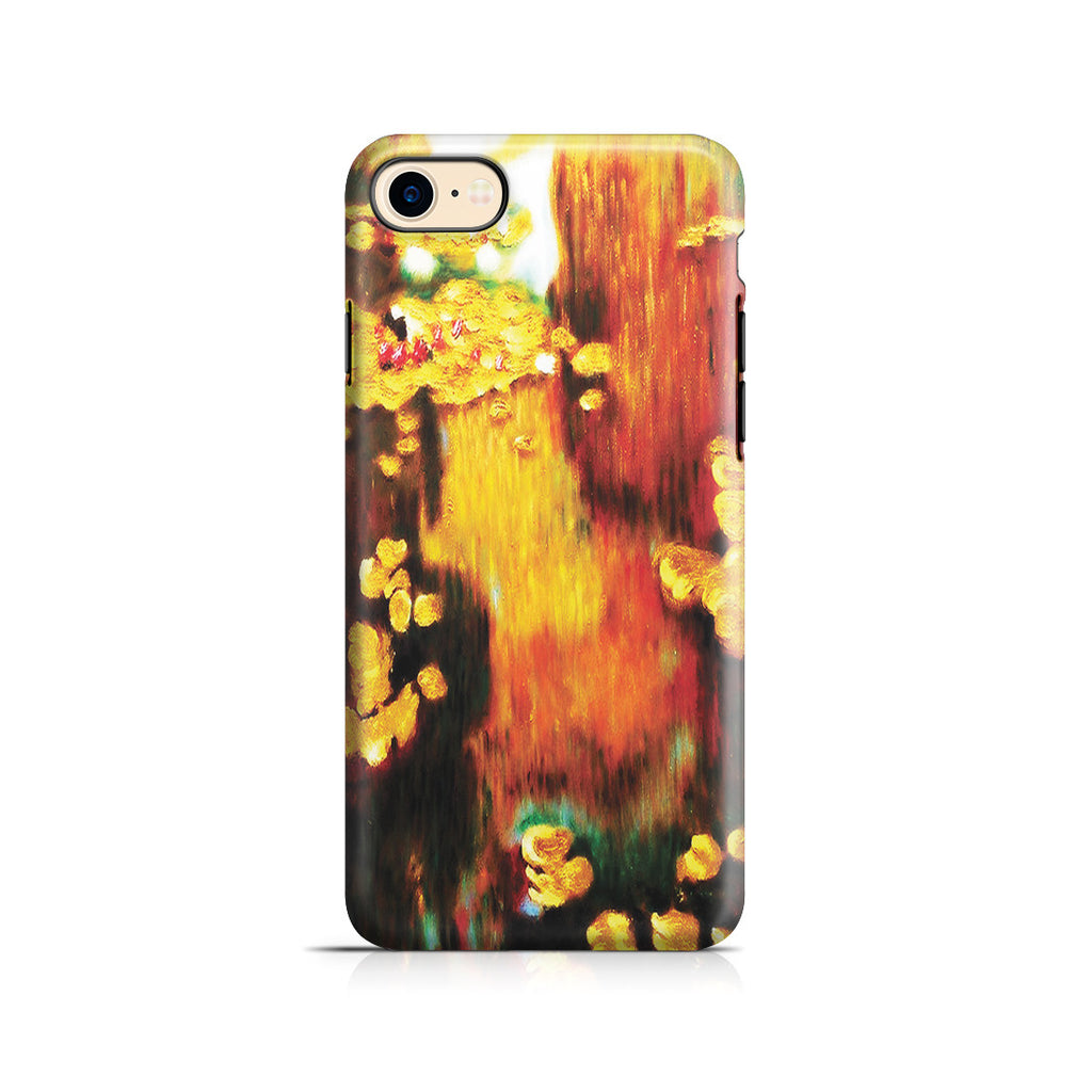 iPhone 6 | 6s Adventure Case - Water Lilies by Claude Monet