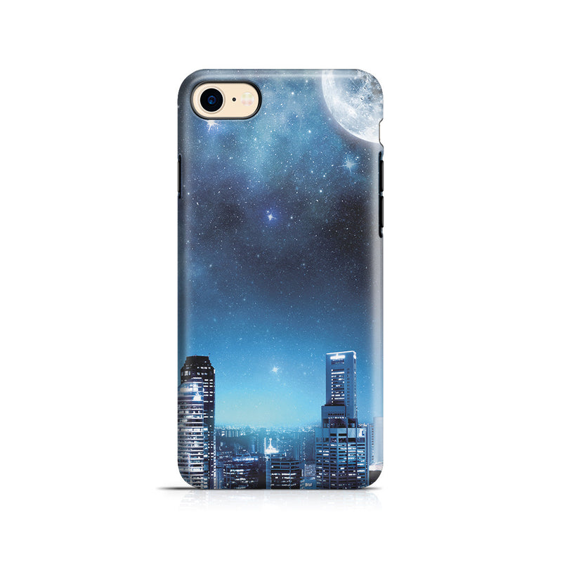 iPhone 6 | 6s Plus Adventure Case - Night Sky
