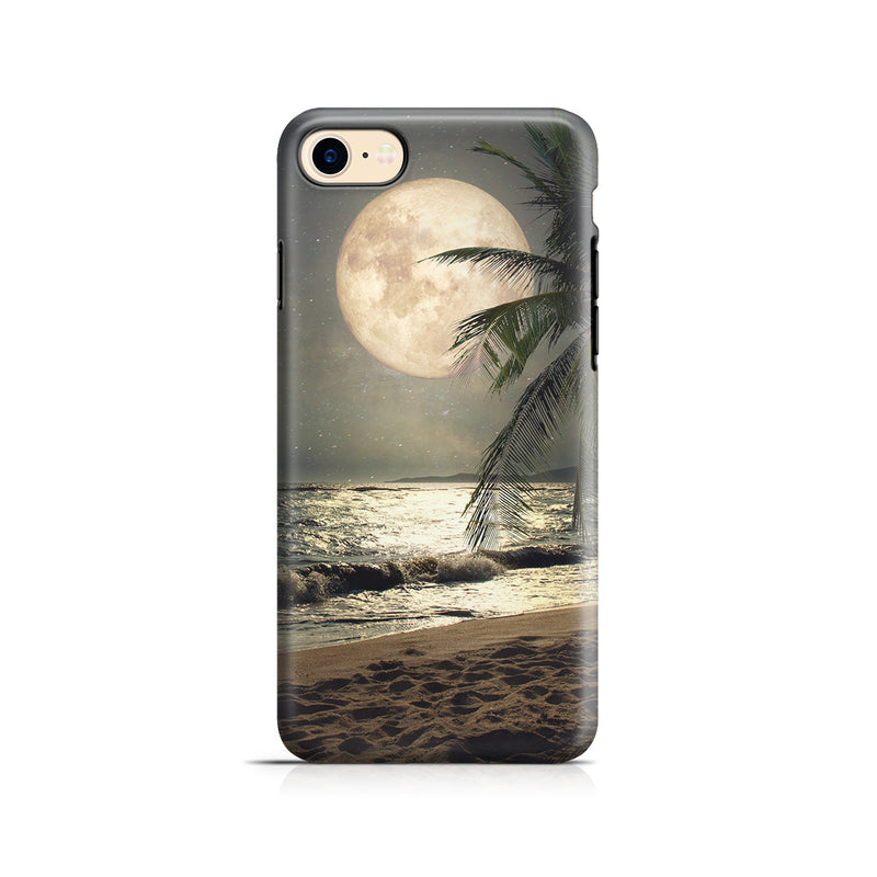 iPhone 6 | 6s Plus Adventure Case - Super Moon