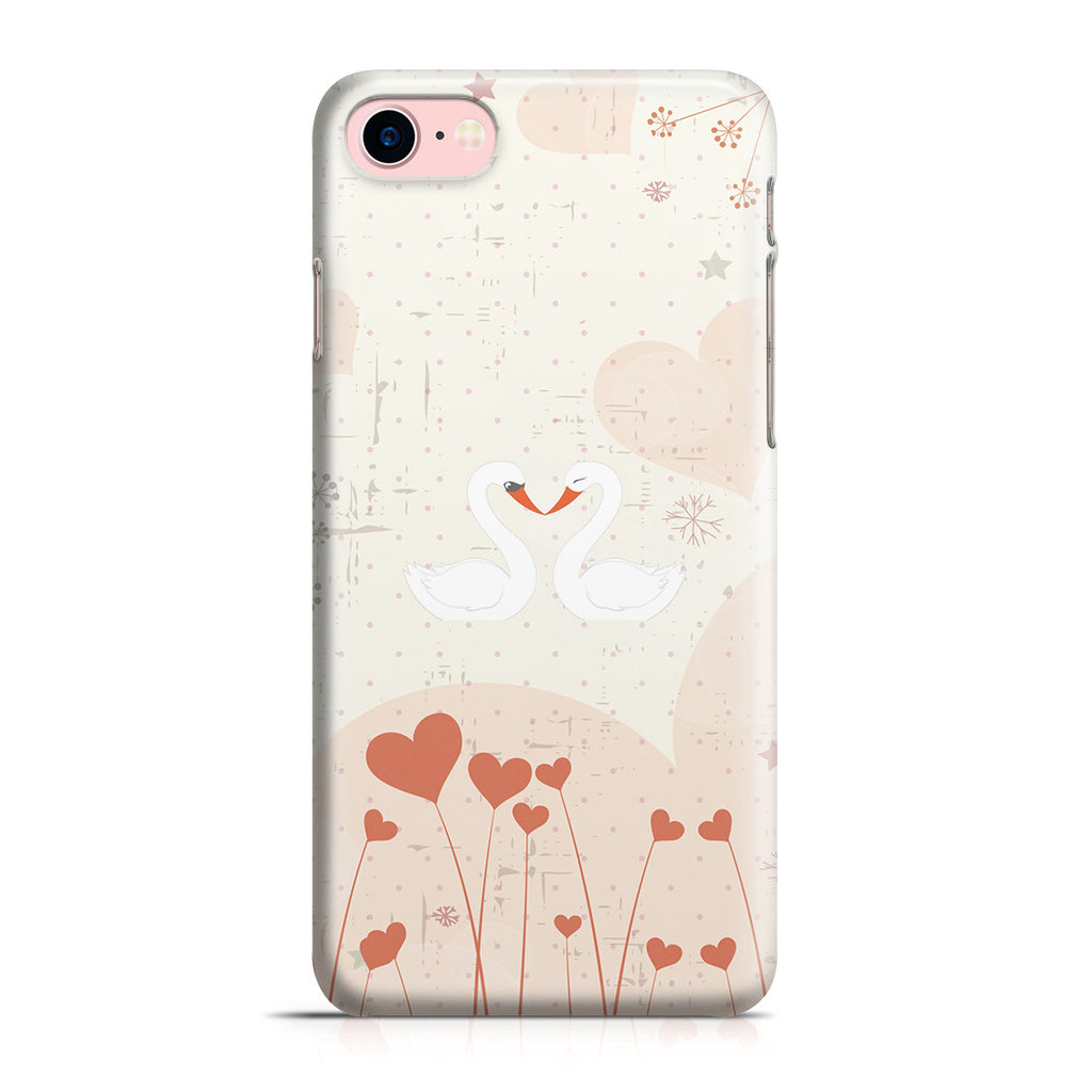 iPhone 6 | 6s Case - Endearment Forever