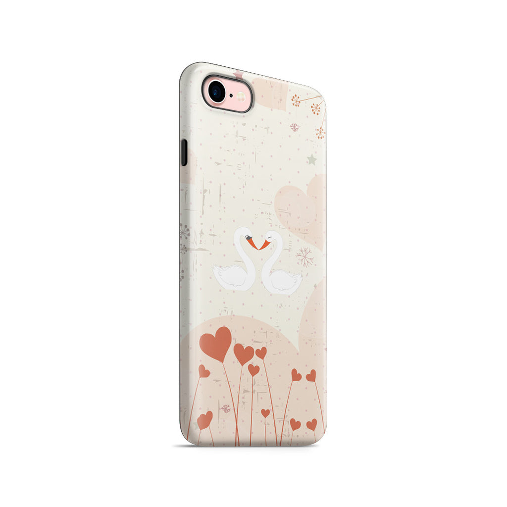 iPhone 6 | 6s Adventure Case - Endearment Forever