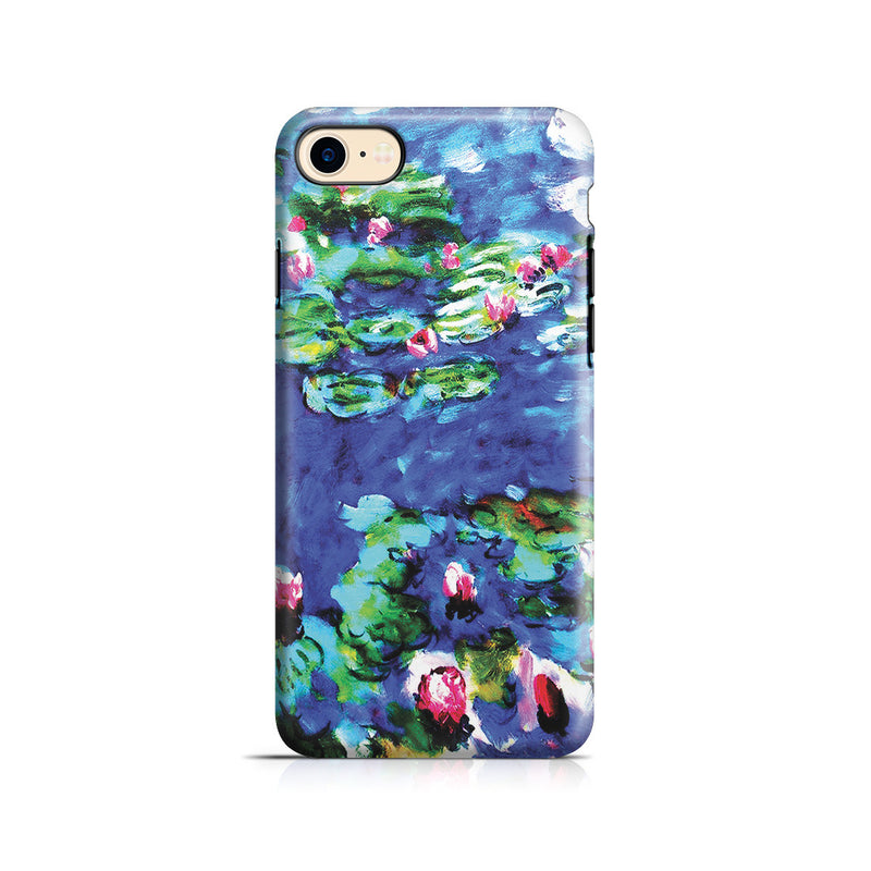 iPhone 6 | 6s Plus Adventure Case - Water Lilies by Claude Monet