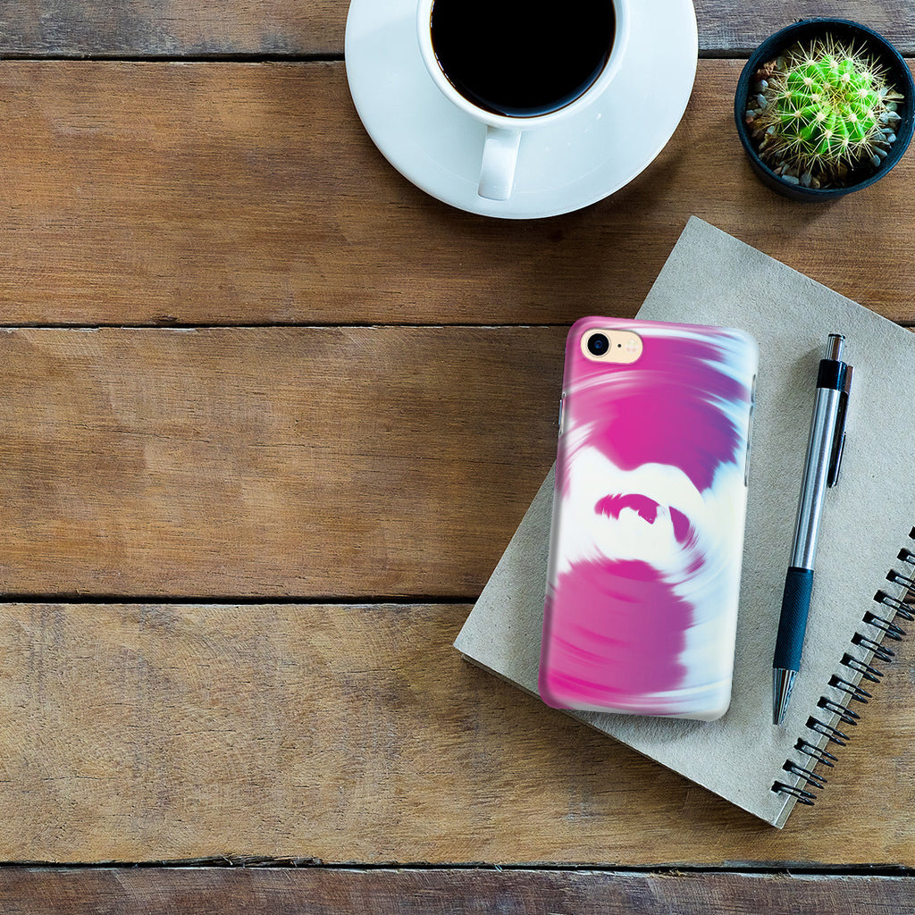 iPhone 6 | 6s  Case - Ripples