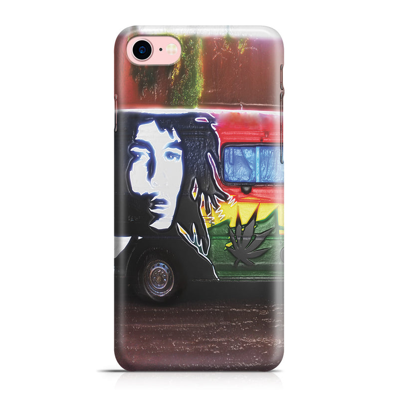iPhone 7  Case - One Love