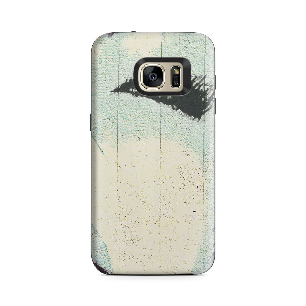 Galaxy S7 Adventure Case - Her