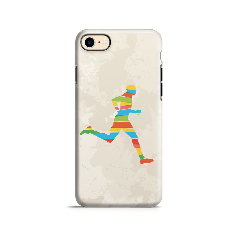 iPhone 6 | 6s Plus Adventure Case - Just Run
