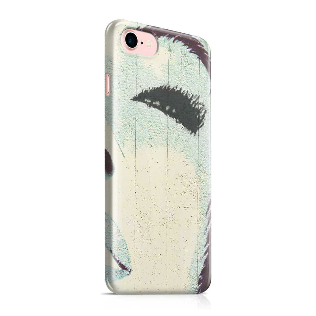 iPhone 6 | 6s  Case - Her