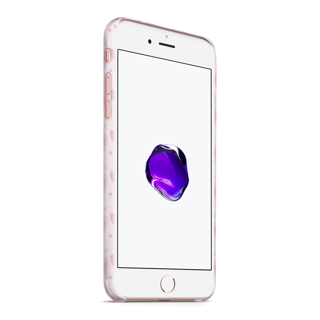 iPhone 6 | 6s Case - Follow Your Heart