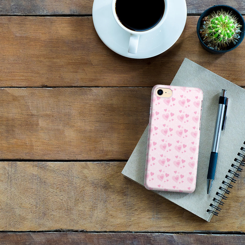 iPhone 6 | 6s Plus Case - Follow Your Heart