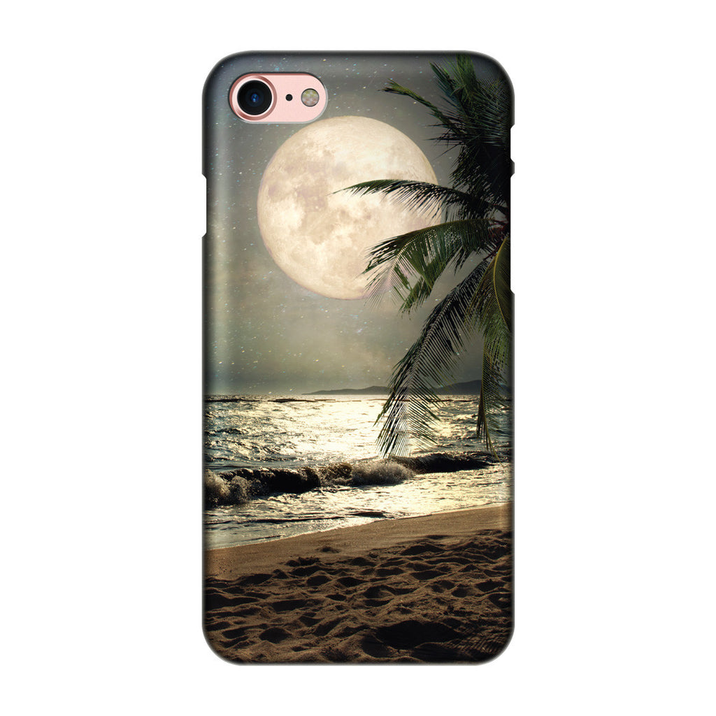 Super Moon Case