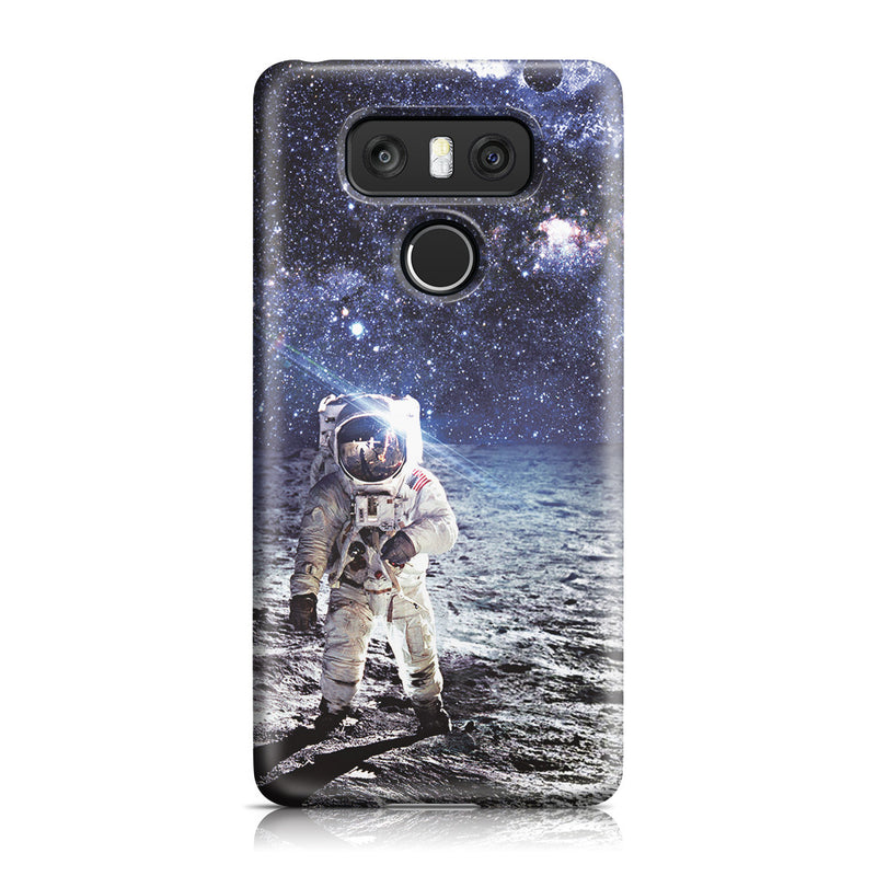 LG G6 Case - Armstrong