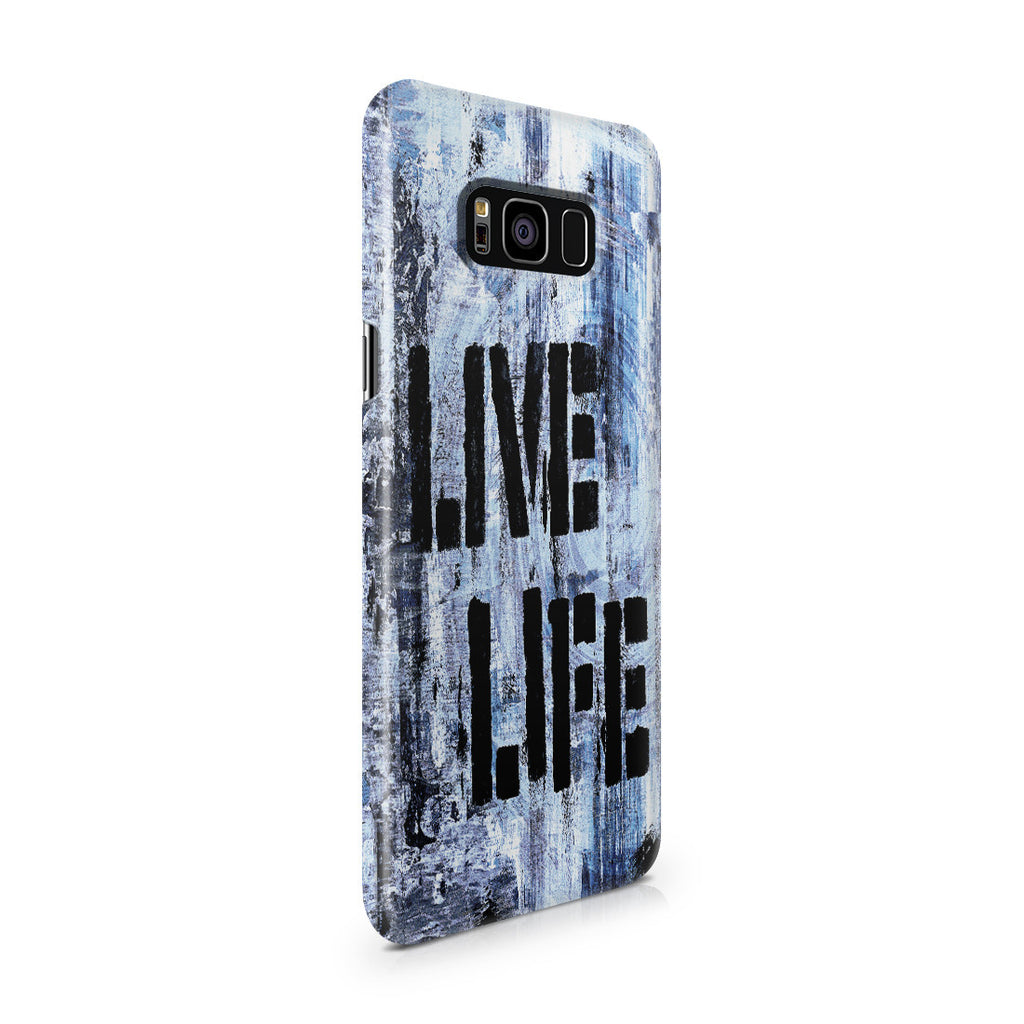 Galaxy S8 Plus  Case - To the Fullest