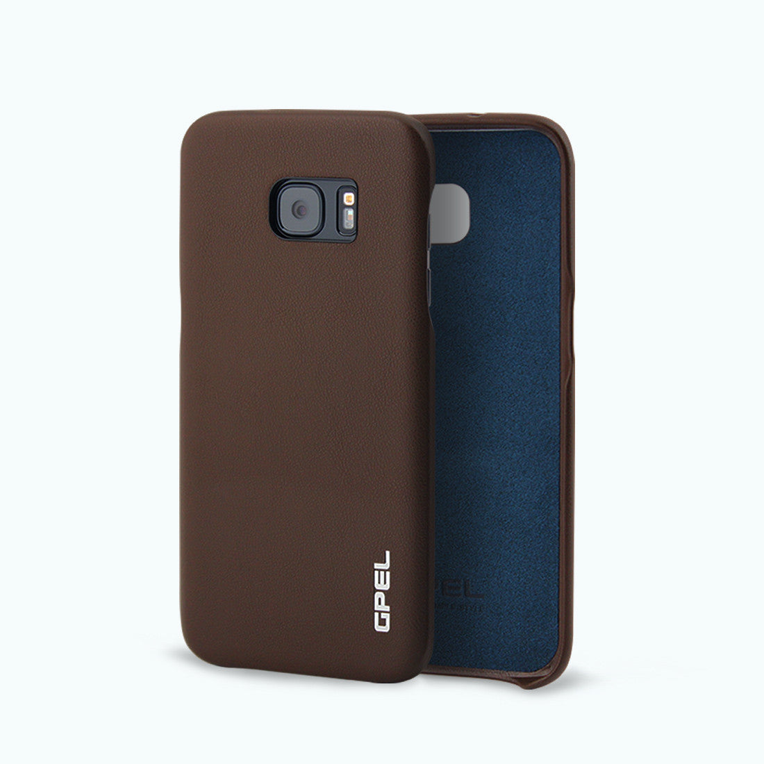 leather galaxy s7 cases