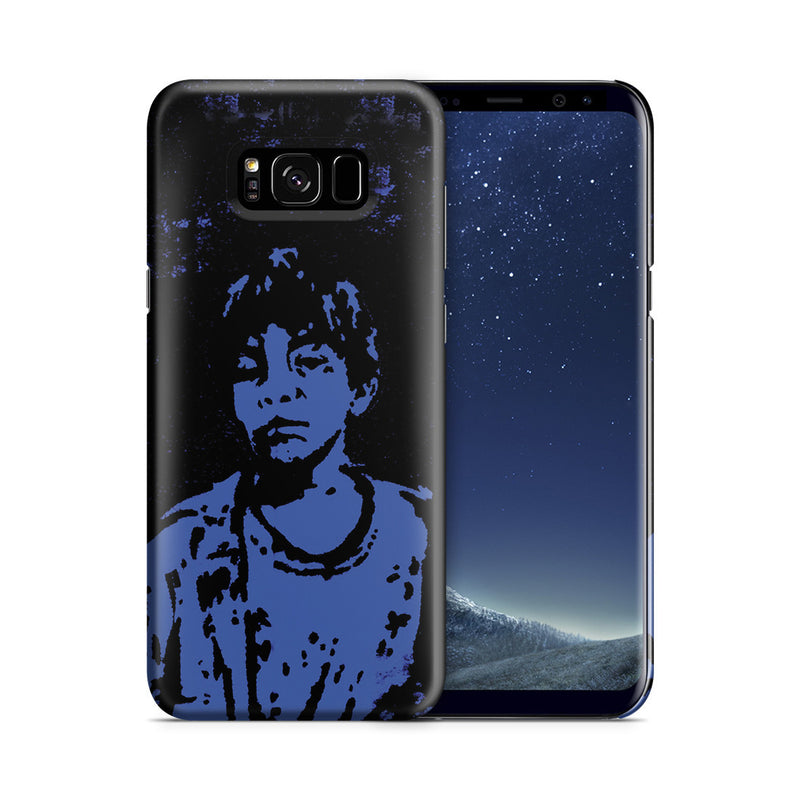 Galaxy S8  Case - Death of Innocence