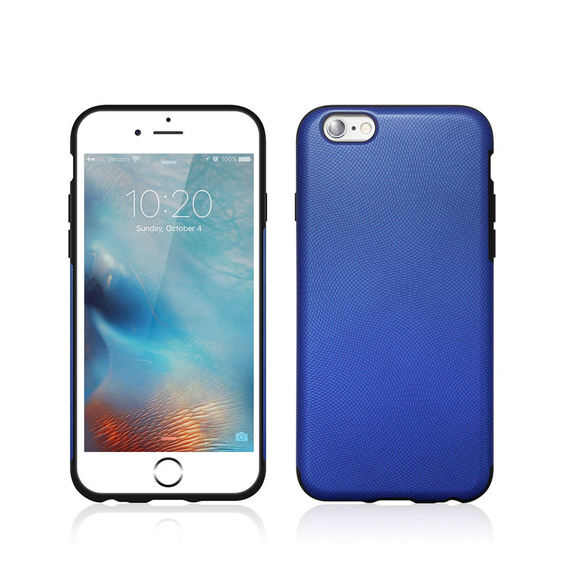 iPhone 6 | 6s SandWave Case - GPEL  - 1